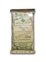 Herbária mezei sóska mag tea 40 g