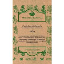 Herbária csipkebogyó áltermés egész 100 g