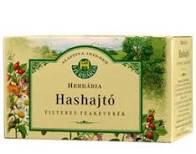 HERBÁRIA TEA HASHAJTÓ SZÁLAS 100G