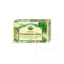 Herbária fronthatás elleni tea 20x1,2g 24 g