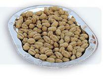 Eredeti ziegler arany makk 200 g