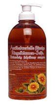 Fáma körömvirág folyékony szappan 500 ml