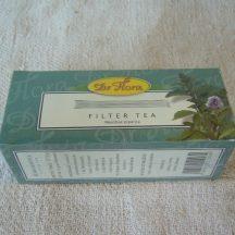 Dr.flóra hársfa-virág tea 25x1g 25 g