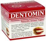 DENTOMIN-N FOGPOR NATÚR 95 g