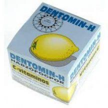 Dentomin-H fogpor c vitaminos 25 g