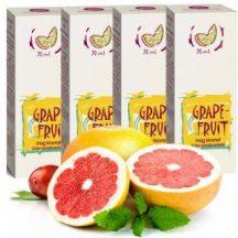Bioextra grapefruit mag kivonat 4x20ml 80 ml