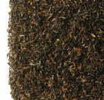 POSSIBILIS FEKETE TEA KINA OP 100 G