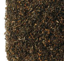 Possibilis fekete tea china op 100 g