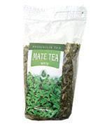 Possibilis mate tea 100 g
