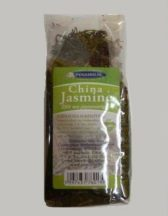Possibilis zöld tea jázmin 100 g