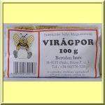 BERTALAN VIRÁGPOR 100 G 100 g