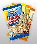 MOGYI MICRO POP VAJAS 100 g