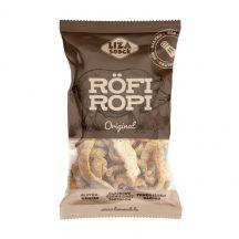 Liza snack röfi ropi sós 40 g