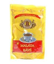 Multi Cikória maláta kávé 200 g