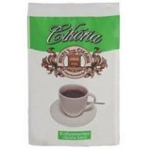 Multi Cikória katáng kávé 100 g