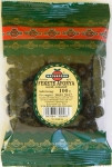 Naturfood aszalt fekete áfonya 100 g