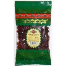 Naturfood aszalt vörösáfonya 400 g