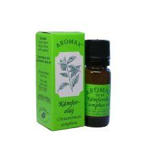 Aromax kámfor illóolaj 10 ml