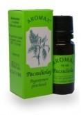 Aromax pacsuli illóolaj 10 ml