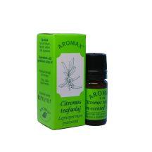Aromax Citromos teafa illóolaj 5ml
