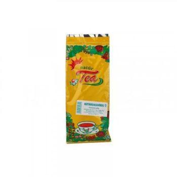 Natúr tea kutyabengekéreg 50 g