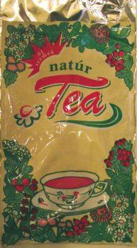 Natúr tea kisvirágú füzike 50 g