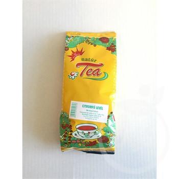 Natúr tea citromfű levél 50 g