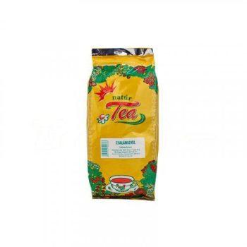 Natúr tea csalánlevél 50 g