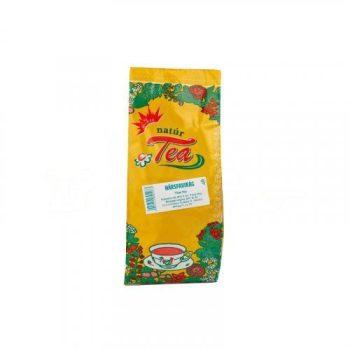 Natúr tea hársfavirág 50 g