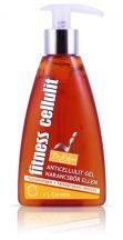 Dr.kelen fitness cellulit gél 150 ml