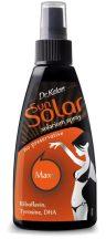 Dr.kelen sunsolar maxx spray 150 ml