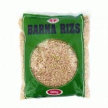 Agrodrug barnarizs 500 g