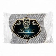 Royal sponge shine cellulóz szivacs 1 db