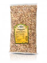 Natura pehelykeverék 4 gabonából 500 g