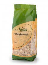 Natura pehelykeverék 4 gabonából 250 g