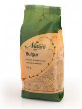 Natura bulgur 1000 g