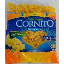 Cornito gluténmentes tészta orsó 200 g