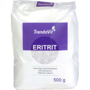 TRENDAVIT ERITRIT 500 G 500 g