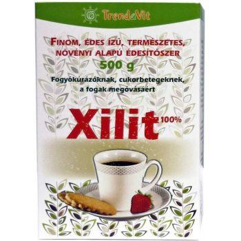 TRENDAVIT XILIT 500 G