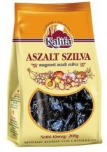 Kalifa aszalt szilva 200 g