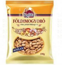 Kalifa sótlan mogyoró 100 g