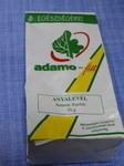 Adamo borókabogyó 50 g
