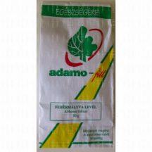 Adamo fehérmályvalevél 50 g