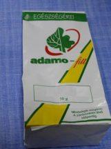 Adamo galagonyavirágvég 50 g