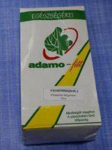 Adamo hársfavirág 50 g