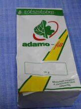 Adamo izsópfű 50 g
