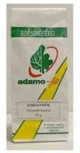 Adamo koriander 50 g