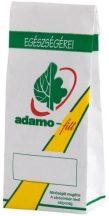 Adamo szurokfű 50 g