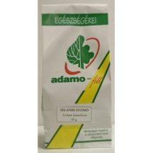 Adamo izlandi zuzmó 50 g