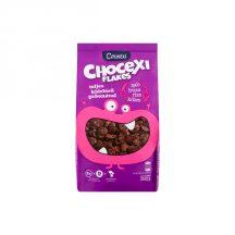 Cornexi chocexi flakes csokoládés gabonapehely teljeskiőrlés 250 g